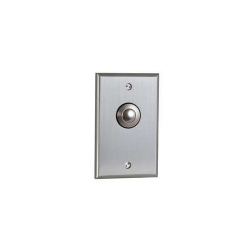 Dpdt Indoor Momentary Key Switch Somfy