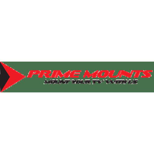 PrimeMounts