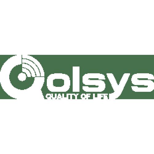 Qolsys