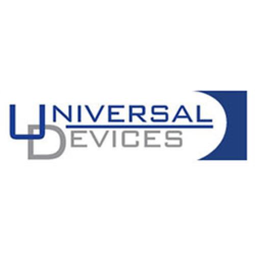 Universal Devices (UDI)