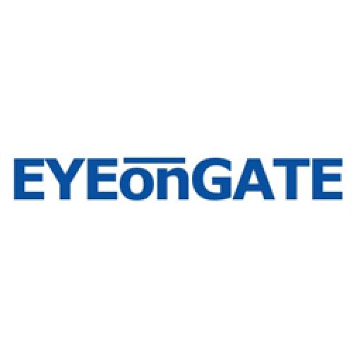 EYEonGATE