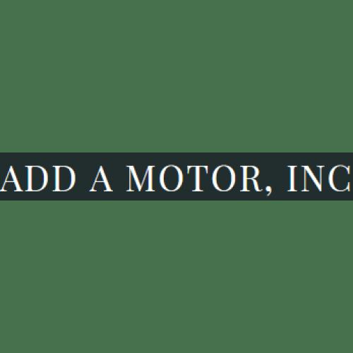 Add-A-Motor