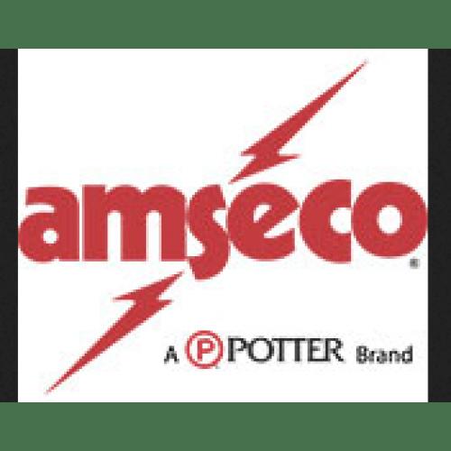 Amseco Potter