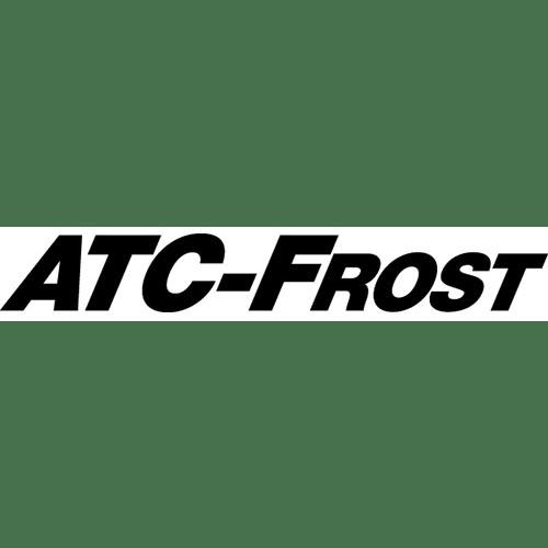 ATC Frost
