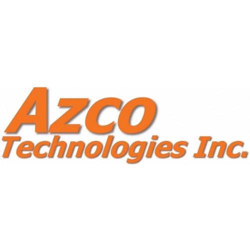 Azco Technologies