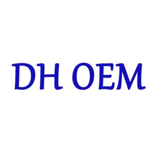 DH-OEM