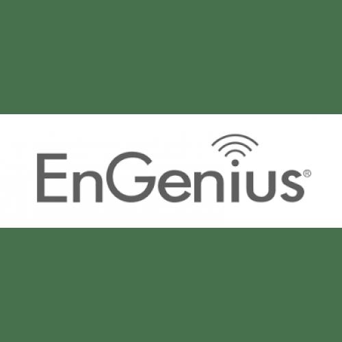 Engenious
