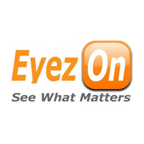 Eyez-On