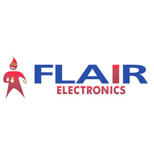 Flair Security