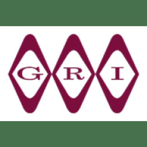 George Risk Industries GRI