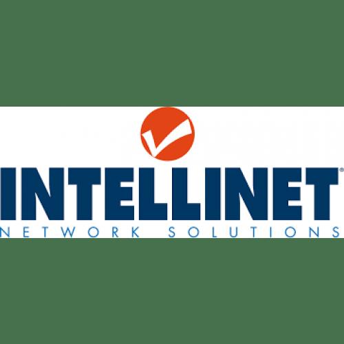Intellinet