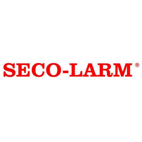 SECO-LARM