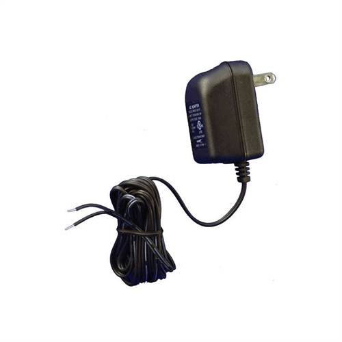 Resolution Products RE012 AC DC Adaptor Wireless Transformer
