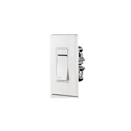 ZWave Wall Switches