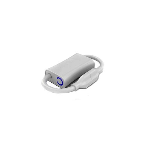 ZWave Plug-in Modules