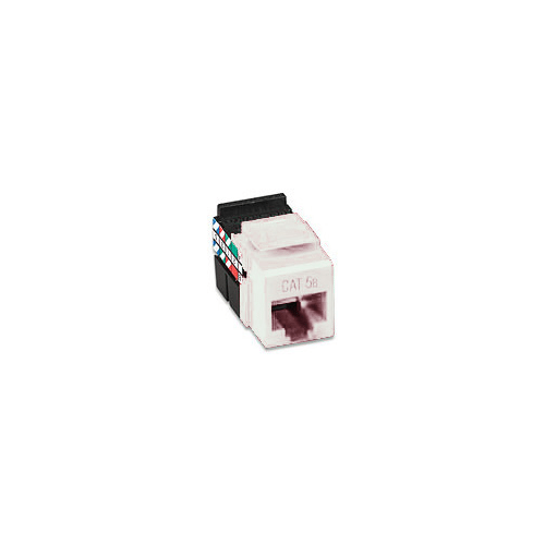 Leviton Quickport Other Inserts