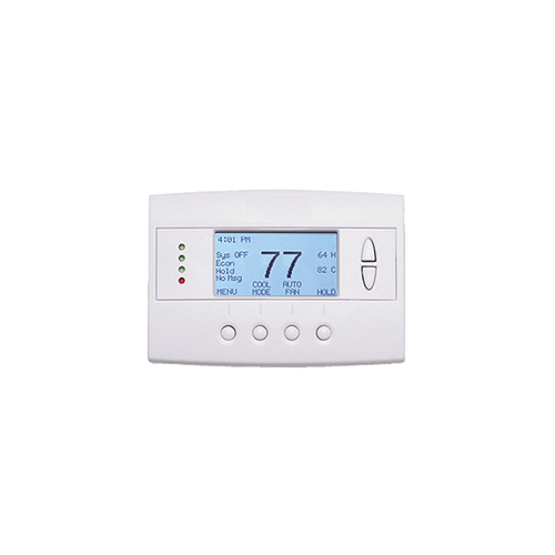 ZWave Thermostats