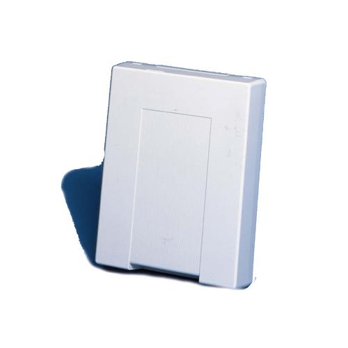 GE Interlogix Security Accessories