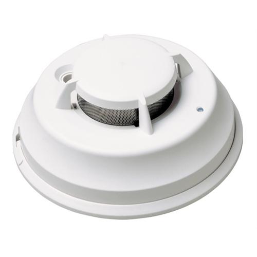 Alarm Smoke & CO Detectors