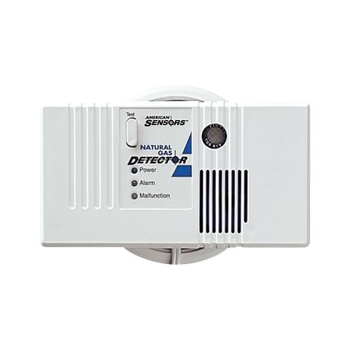 Explosive Gas Detectors