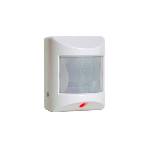 ZWave Sensors