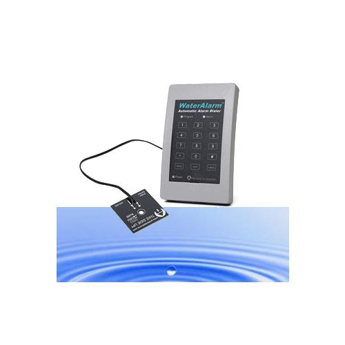 Water Alarms Leak Detectors
