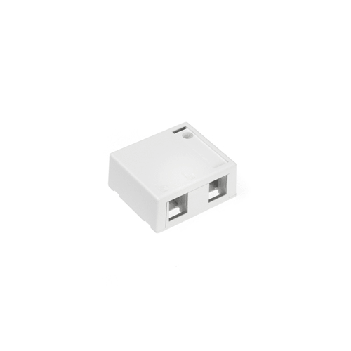 Surface Mount Quickport Boxes