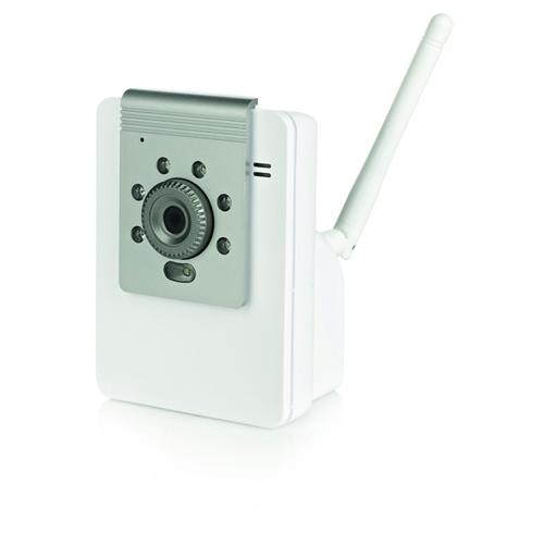Visonic IP Cameras