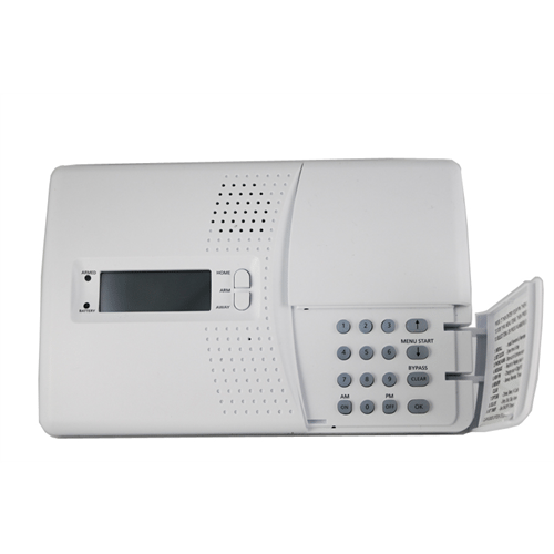 SecuriLinc Wireless Alarm