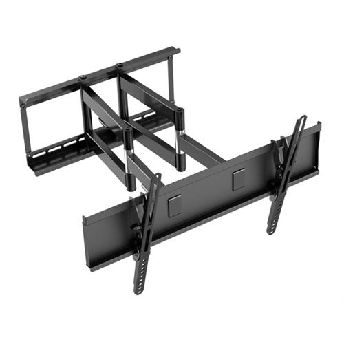 Full Motion TV Wall Mounts
