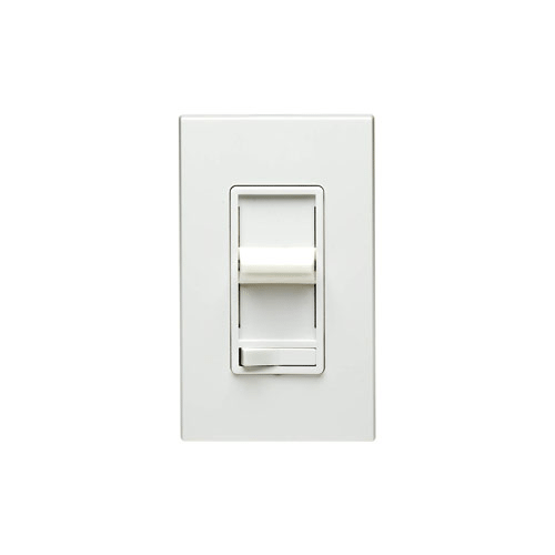 Light Dimmers