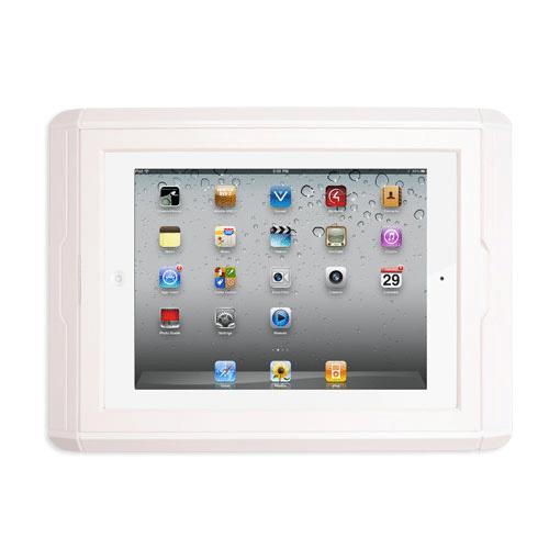 iPad Mounts