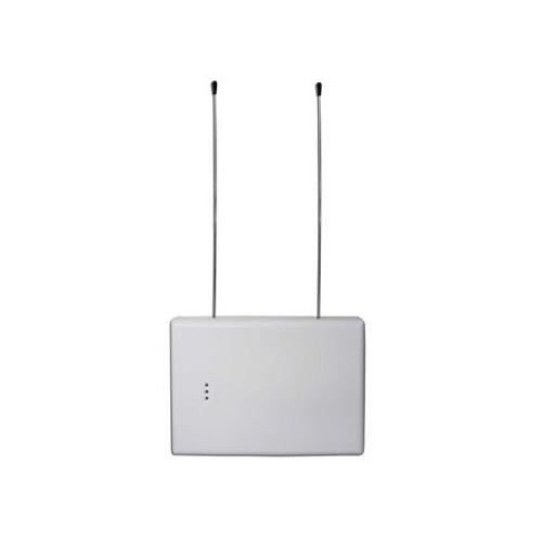 M1 Wireless & Prox