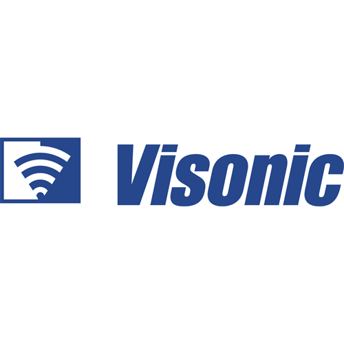 Visonic Wireless Security