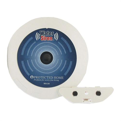 Water Sensors / Alarms