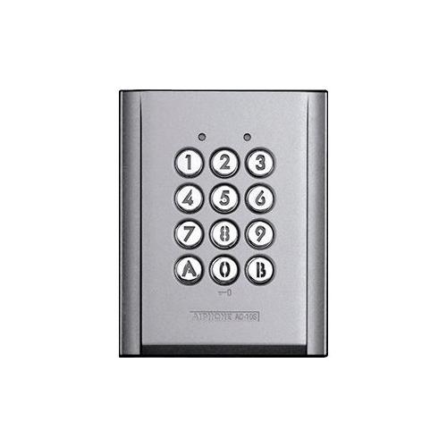 Aiphone Access Control