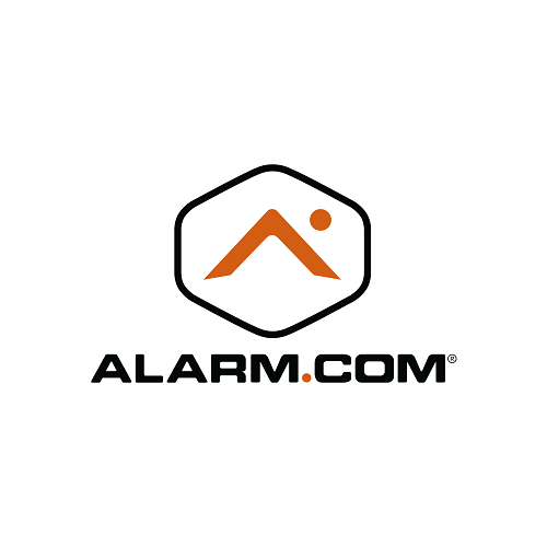 Alarm.com Products