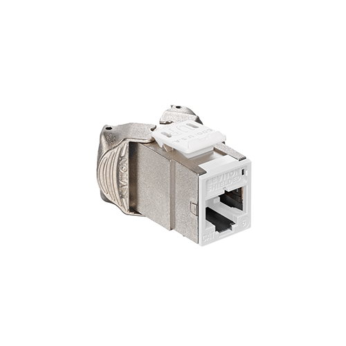 Atlas-X1 Connectors