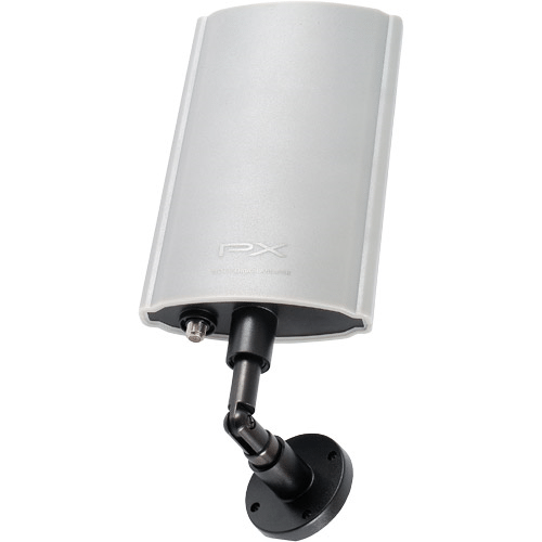 HD Antennas
