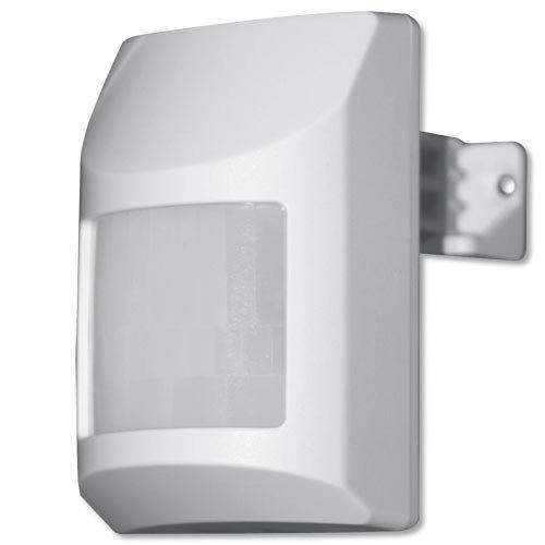 Leviton HAI Security Sensors
