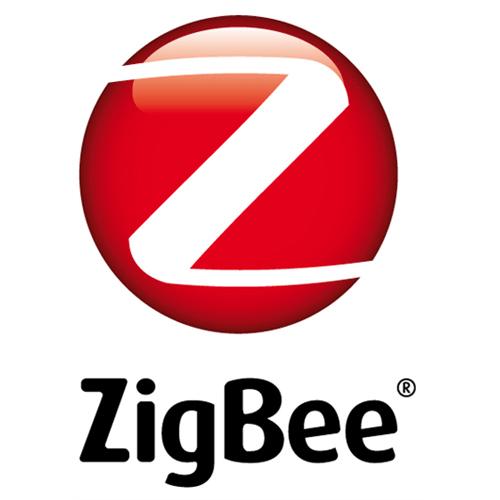 Leviton HAI Zigbee