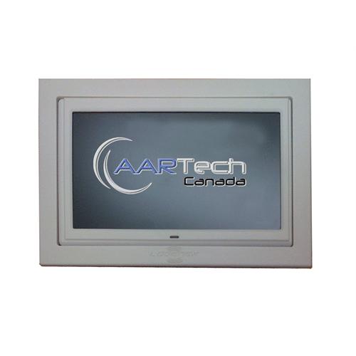 Monitors & Displays