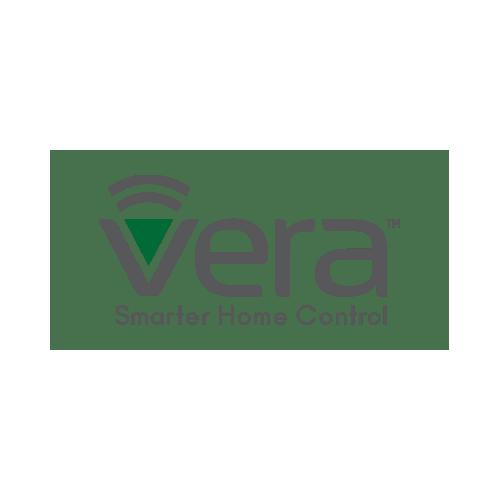 Vera - Ezlo