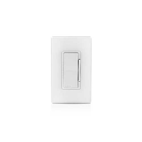 WiFi Dimmers & Switches