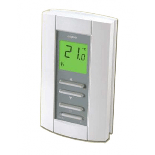 240V Thermostats