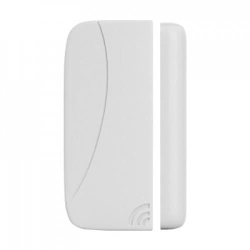 Alula Wireless Sensors & Fobs
