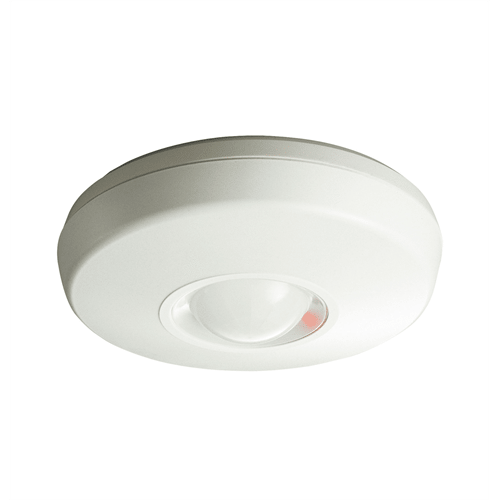 Ceiling Mount Motion Sensors