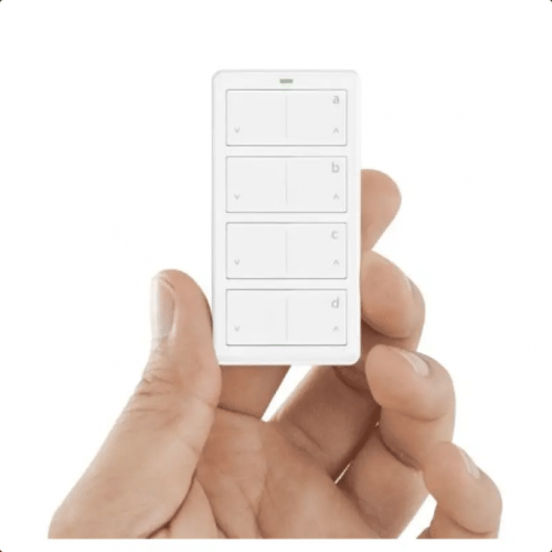 Insteon Remote Controls
