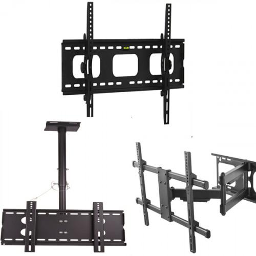 TV Mounts / Stands