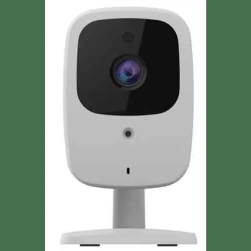 Zwave Cameras